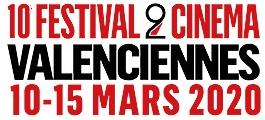 Festival 2 Cinéma de Valenciennes 2020